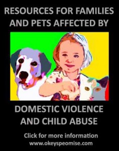 LR-resources-badge-families-pets-domestic-violence2-237x300