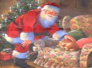 Santa-Claus-Pics-0315
