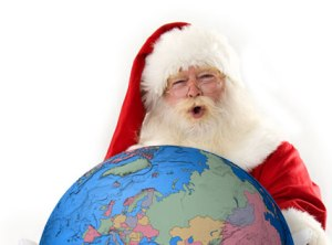 photo from the-north-pole.com