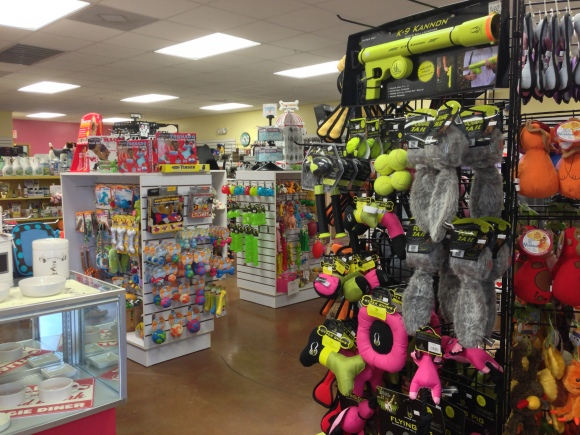 Why I Shop at the Local Pet Boutique (and You Should Too ...