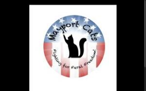 mayport logo