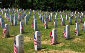 Memorial-Day-1024x640