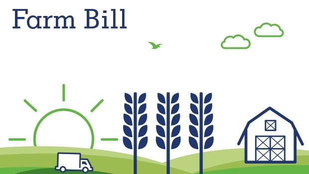 farm-bill-sm