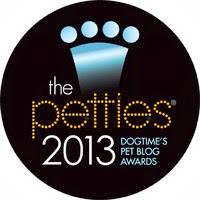 2013 Petties