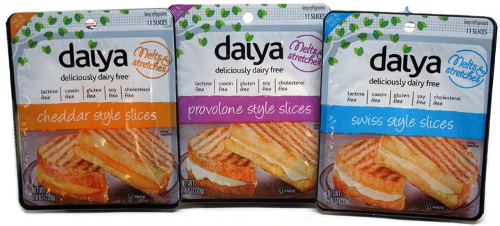 DaiyaSlicesXL1