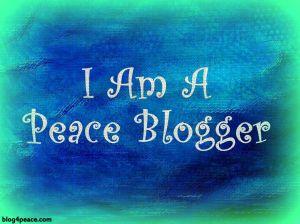 Blog4peacetemplate#2clargerIamAPeaceBlogger1.jpgbb