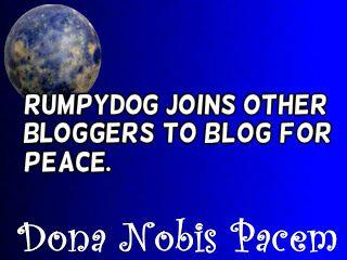 blogblastforpeace.jpg
