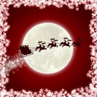 tracking-santa-on-christmas_1