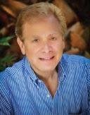 Gary Kaskel