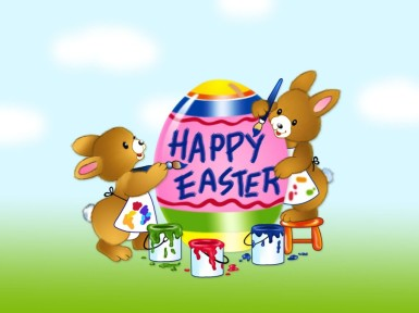 Happy-Easter-22-1024x768