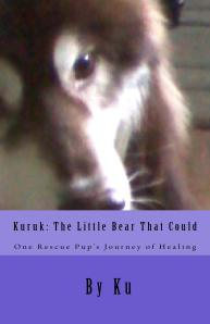 kuruk-_the_little_be_cover_for_kindle
