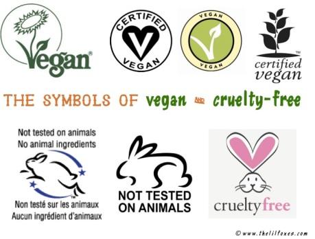 veganandcrueltyfree