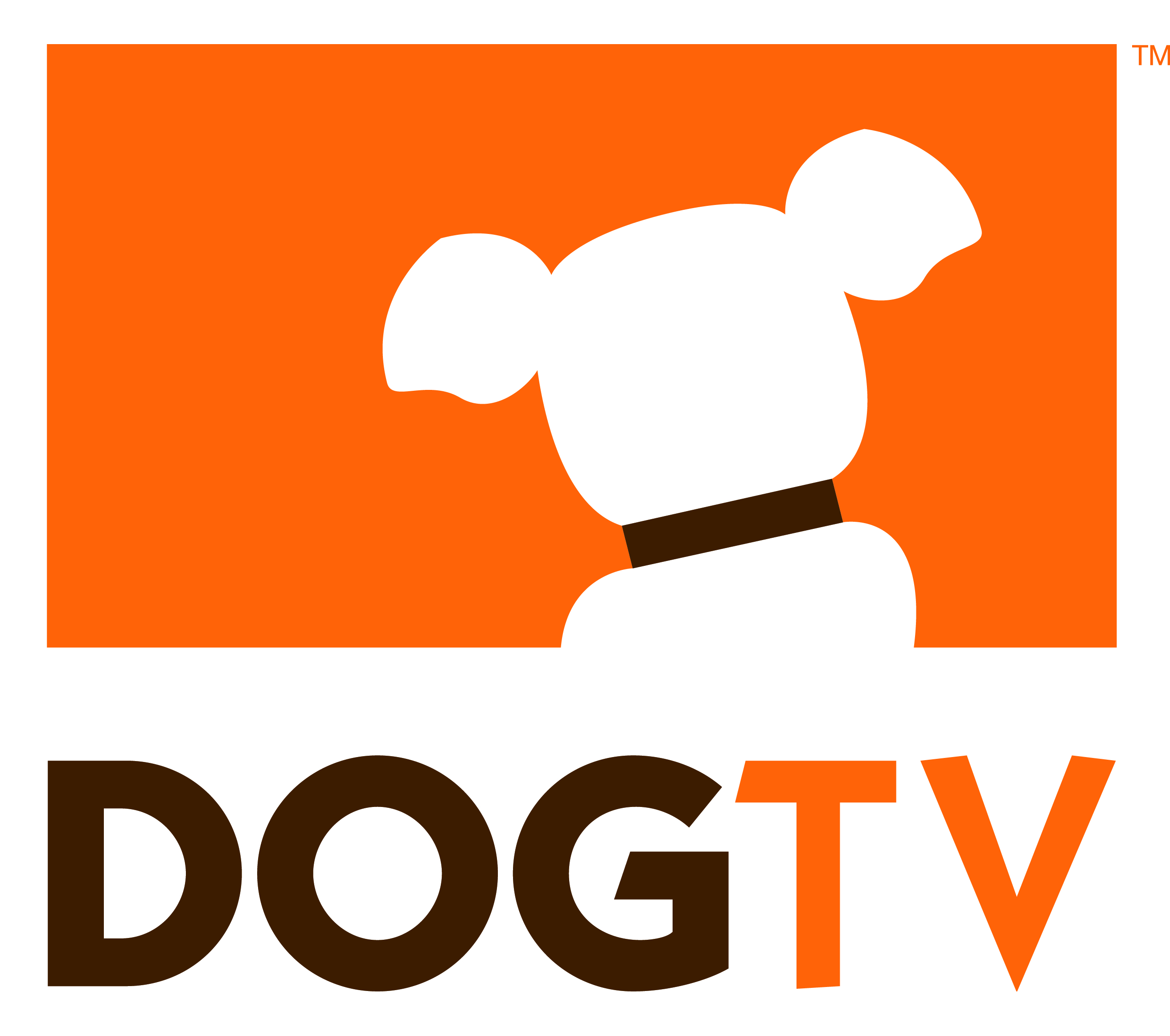 Dog Tv Free Directv