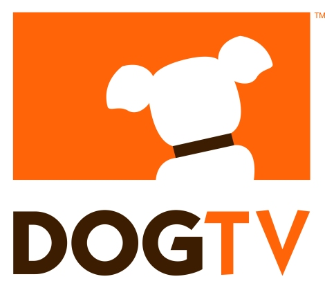 Tacky Gift Ideas: Television Programming forDogs