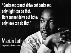 Martin-Luther-King-Jr-Famous-Quotes