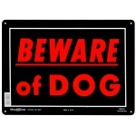 beware of dogrumpydogdog on premisesbeware of dogIMG_4861-0