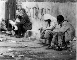 Homelessness122514