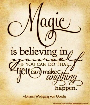 1067660095-magic-is-believing-in-yourself
