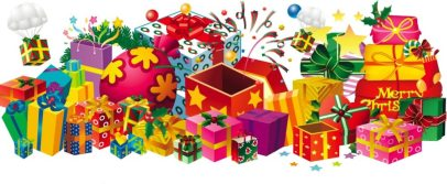 christmas-presents-clip-art-438364
