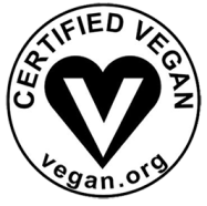 certified-vegan-copy