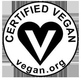 certified-vegan-copy