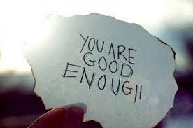 you_are_good_enough