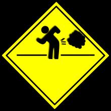 fart-sign