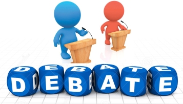 debate-vocabulary-p0j3zc-clipart