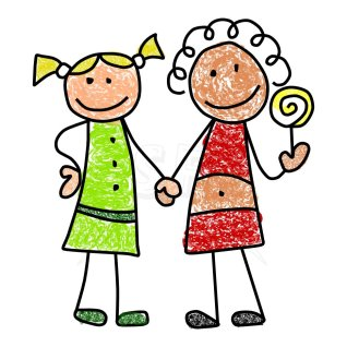 friend-clip-art-friends-clip-art-18