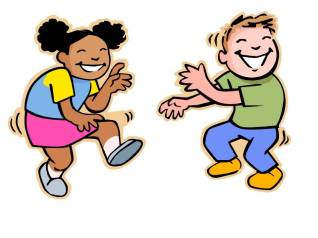 kids-dance-party-clip-art-clipart-panda-free-clipart-images-xdbqnn-clipart