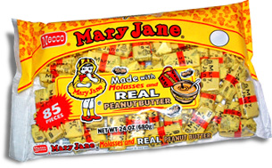 mary-janes_bag