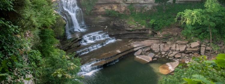 cummins-falls-state-park