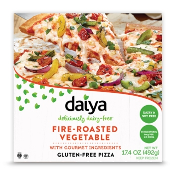 daiya_pizza_fireroastedvegs_usa_v4_500x500