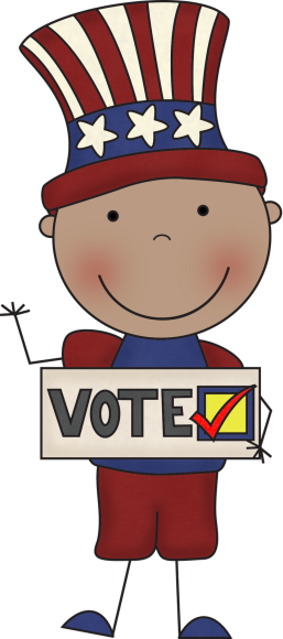 election-day-clip-art-dpftp6-clipart