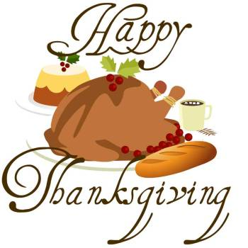 happy-thanksgiving-clipart-clipart-panda-free-clipart-images-j5srtp-clipart
