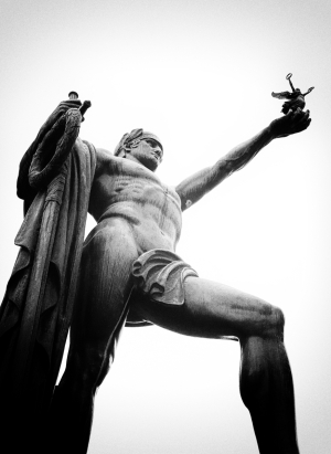 victory-photo-by-jason-lyell-nossi-college-of-art