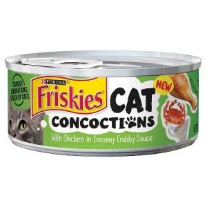 cat-concoctions