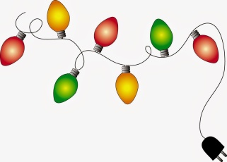 christmas-lights-christmas-light-clipart-3