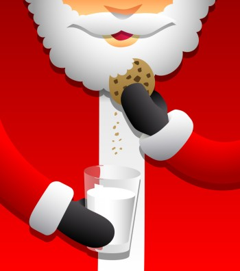 santa-and-cookie-2386512_