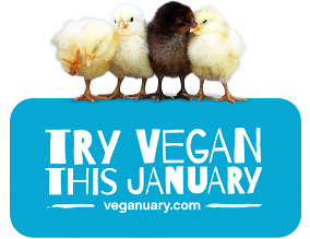 try-vegan-2