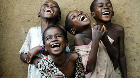 happy-children-500x280