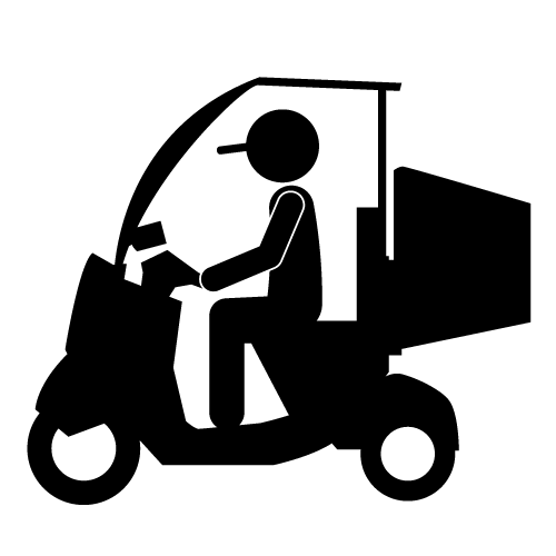free-delivery-clipart-2